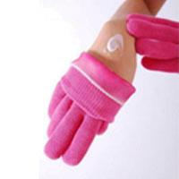 Spa Gel Glove