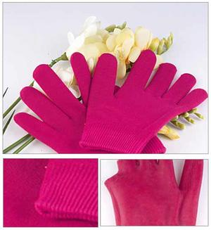 Spa Gel Glove
