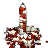 Kristallkammare - Vitality