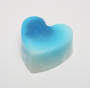 Tvål - Hjärta